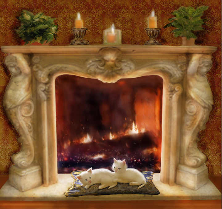 commercial-art-fireplace1