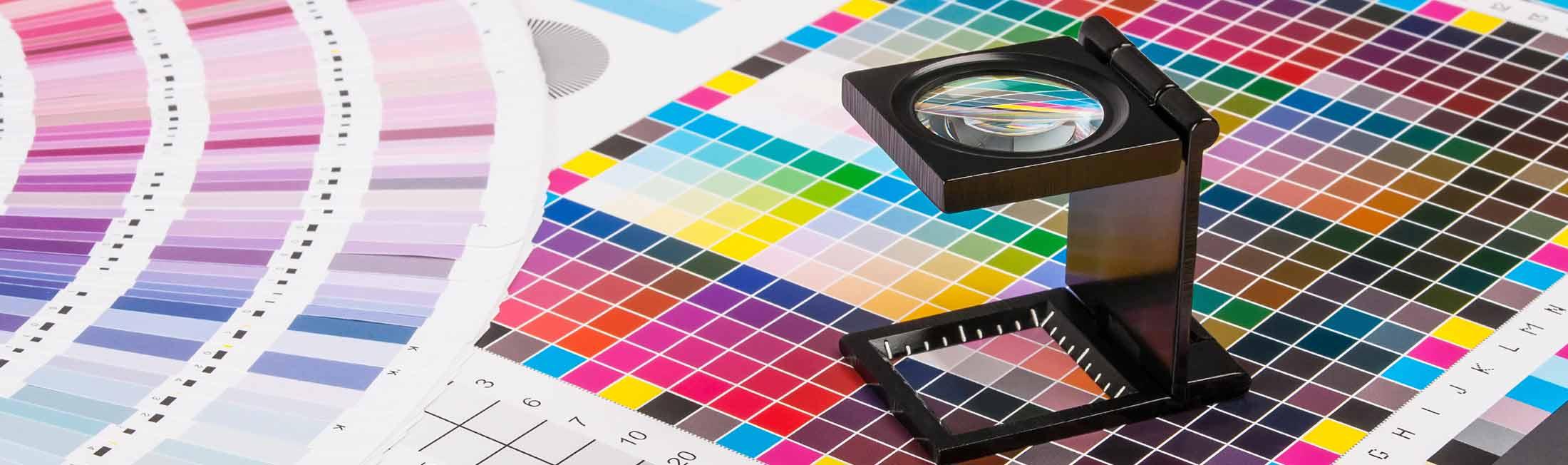 printing-graphic-1