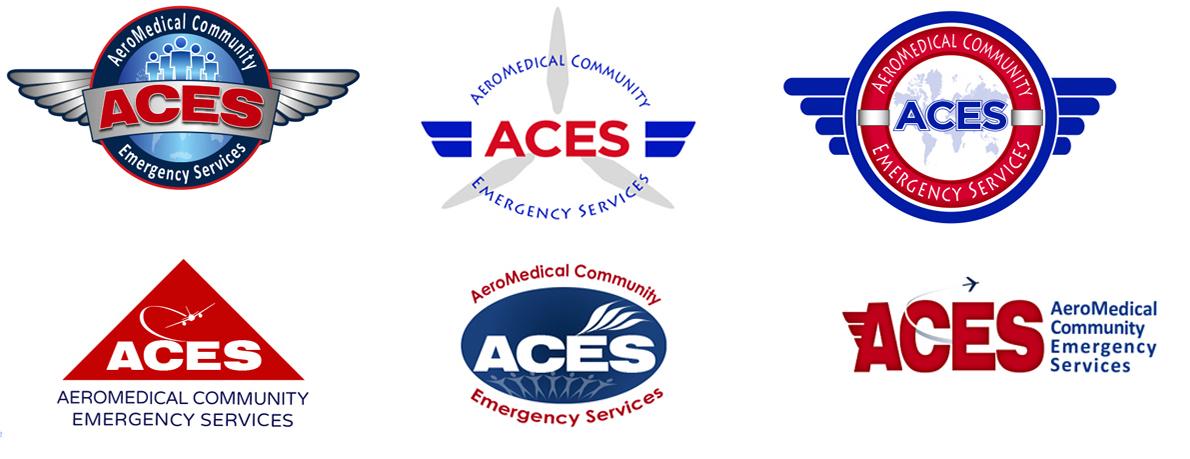 logo-design-color-samples-aces
