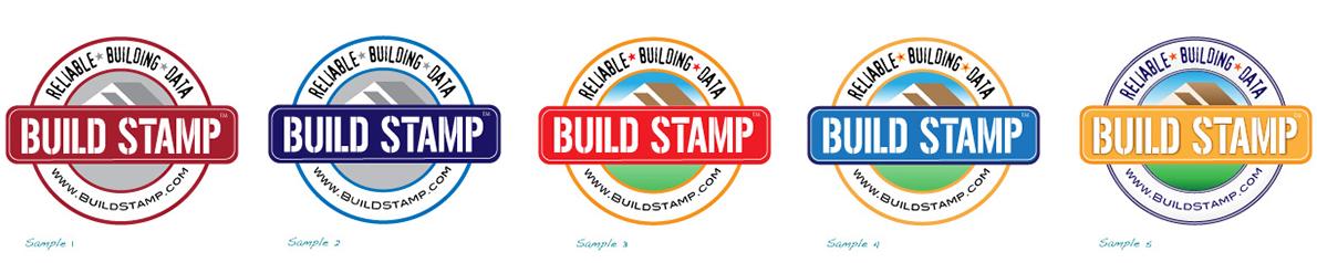 logo-design-color-samples-buildstamp